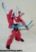 arcee toy images Image 7
