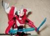 arcee toy images Image 8
