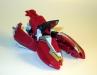 arcee toy images Image 14
