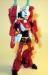 arcee toy images Image 21