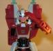 arcee toy images Image 24