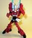 arcee toy images Image 26