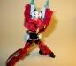 arcee toy images Image 30