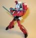 arcee toy images Image 36