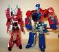 arcee toy images Image 44