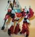 arcee toy images Image 45