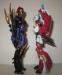 arcee toy images Image 46