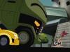 bulkhead cartoon images Image 23