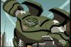 bulkhead cartoon images Image 67