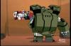 bulkhead cartoon images Image 70