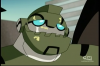 bulkhead cartoon images Image 72