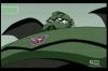 bulkhead cartoon images Image 77