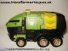 bulkhead toy images Image 0