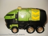 bulkhead toy images Image 1