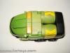 bulkhead toy images Image 2