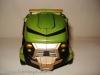 bulkhead toy images Image 3