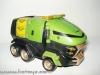 bulkhead toy images Image 4