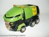 bulkhead toy images Image 5
