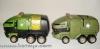 bulkhead toy images Image 8