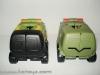 bulkhead toy images Image 9