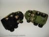 bulkhead toy images Image 10