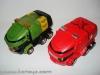 bulkhead toy images Image 11