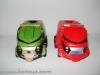bulkhead toy images Image 12