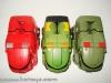 bulkhead toy images Image 15