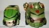 bulkhead toy images Image 17