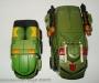 bulkhead toy images Image 18