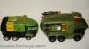bulkhead toy images Image 19