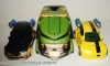 bulkhead toy images Image 20