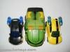 bulkhead toy images Image 21
