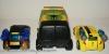 bulkhead toy images Image 22