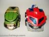 bulkhead toy images Image 23