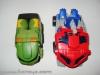 bulkhead toy images Image 24