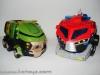 bulkhead toy images Image 25