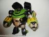 bulkhead toy images Image 26