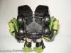 bulkhead toy images Image 27
