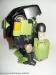 bulkhead toy images Image 28