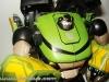 bulkhead toy images Image 29