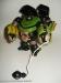 bulkhead toy images Image 31