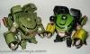 bulkhead toy images Image 32