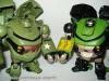 bulkhead toy images Image 33