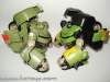 bulkhead toy images Image 35