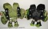 bulkhead toy images Image 36