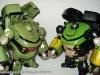 bulkhead toy images Image 37