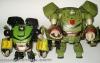 bulkhead toy images Image 38