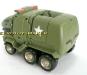 bulkhead toy images Image 39