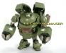 bulkhead toy images Image 40